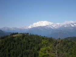 bagni2011-001