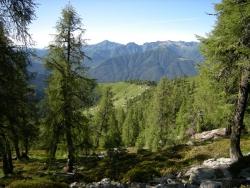 bagni2011-006