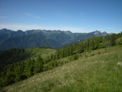 bagni2011-011