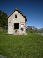 bagni2011-014