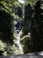 bagni2011-022