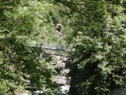 bagni2011-026