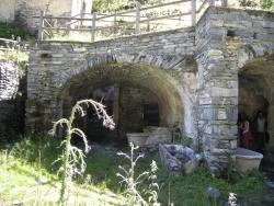 bagni2011-033