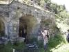 bagni2011-034