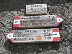 passoscattaminoia-012
