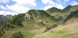 vallaro-alpe-il-laghetto-008