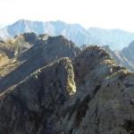 26/06/2016 Gita al monte Pedum