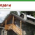 27/05/2018 L'Alpe Cingora in Valle Anzasca