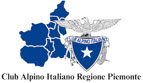 Cai Piemonte