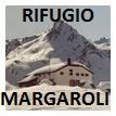 Rifugio Margaroli