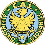 logo-cai-alpinismo-giovanile
