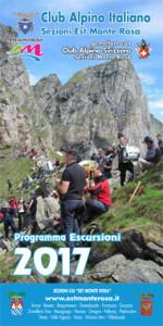 estmonterosa-programma-escursioni-2017