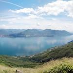 07/05/2017 Monte Morissolo