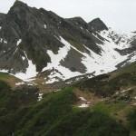 02/07/2017 Circuito del Fornalino (A cavallo tra le valli Antrona, Bognanco e Brevettola)