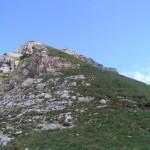 30/06/2018  Alpe Vallaro e Cima D'Azoglio