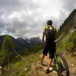 30/06/2018 Ciclo-Escursionismo in MOUNTAIN BIKE