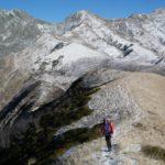 26/05/2019 Monte Zuccaro (Panoramico giro ad anello alle pendici del Gridone)