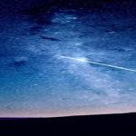 31/08/2019 Monte Cistella m.2803  Osservazione Astronomica delle Stelle