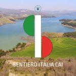 20-21/07/2019 Sentiero Italia