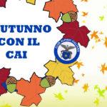 27/09/2019 La Montagna, le Scuole ed il CAI SEO