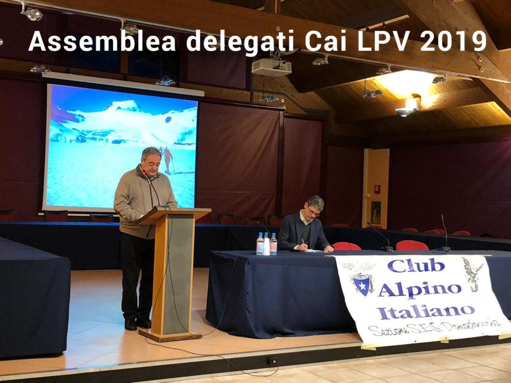 Assemblea LPV 2019