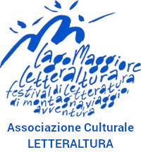 Associazione Culturale Letteraltura