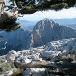 25/05/2020 – 1/06/2020 Settimana escursionistica in Sardegna