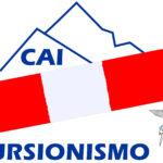 IL CAI, L'ATTIVITA' ESCURSIONISTICA E L'AMBIENTE