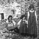 Lepontica 5: Viva la scuola, il mare, la Resistenza