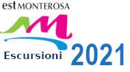 EstMonterosa Programmi 2021