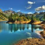 Lepontica 7: Vengono vanno, L'ultima miniera delle Alpi