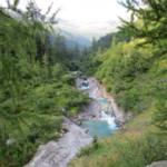 06/06/2021 Escursione in Val Quarazza