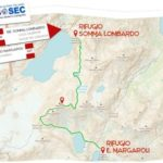 09/07/2021 Il nuovo sentiero G37 in alta Val Formazza