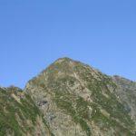 20/06/2021 Escursione al Monte Limidario