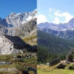 8/9/2019 Escursione: traversata Devero Veglia